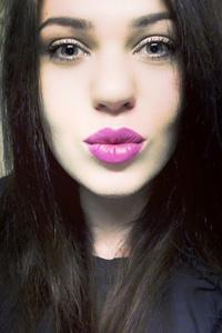 Natalia,23-1