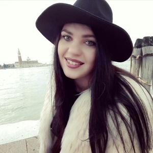 Natalia,23-2