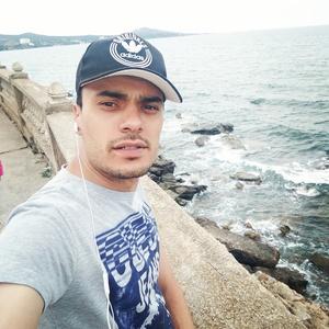Karim,27-2