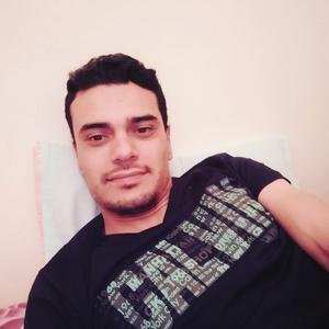 Karim,27-1