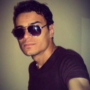 Karim,27-3