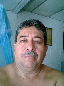 Carlos,60-1