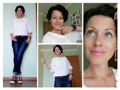Vera,39-4