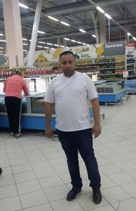 Alzarqany,29-2