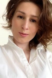 Tanya,28-2