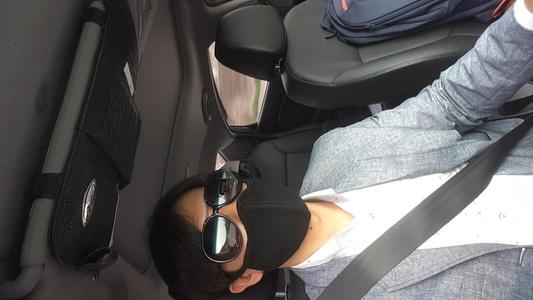 Jiwoo,37-1