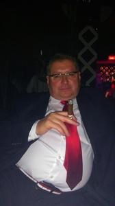 Borislav,53-1