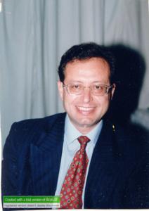 Jim  michael,50-1