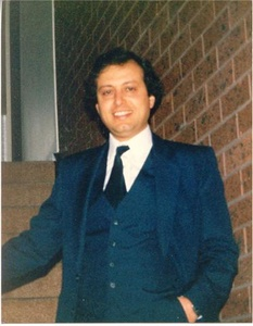 Jim  michael,50-2