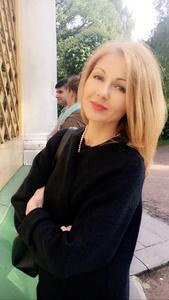 Irina,48-3