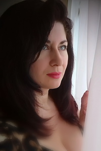 Oksana,38-5