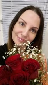 Tanya,42-4