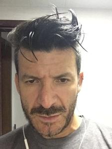 Juan,43-3
