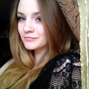 Yana,26-2