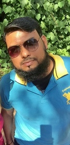 Masood qadri,32-2