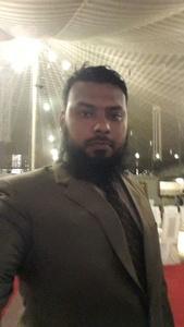 Masood qadri,32-1