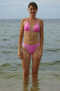 Natalia,37-2