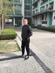 Yuan,33-1