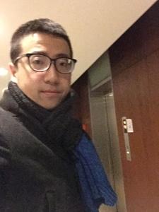 Yuan,33-2