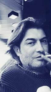 Ahmet,33-1