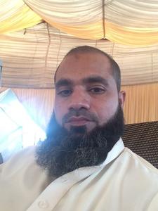 Zafar,36-1