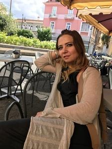 Natalia,45-6