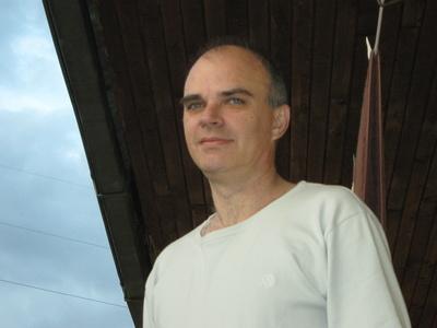 Daniel,55-2