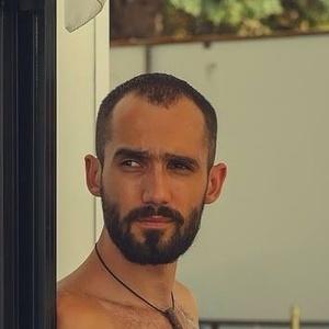 Roman,29-1