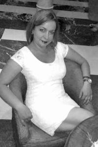 Elena,42-2