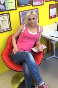 Maria,35-1