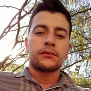 Daniel,25-248