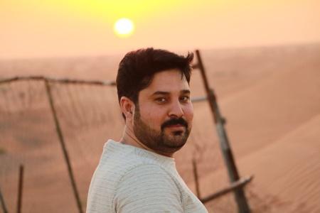 Shehzad,39-3