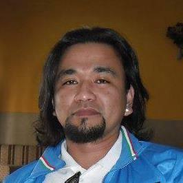 Jose reylven,39-55