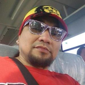 Jose reylven,39-48
