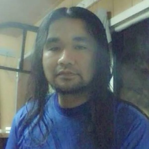 Jose reylven,39-60