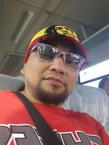 Jose reylven,39-45