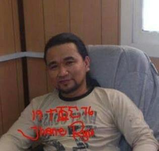 Jose reylven,39-49