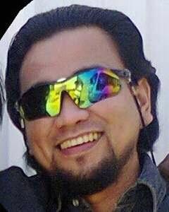 Jose reylven,39-57