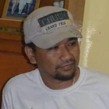 Jose reylven,39-65