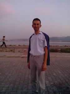 Mehmet,47-1