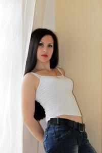 Maria,36-2