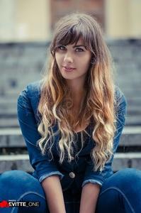 Evgeniya,29-3