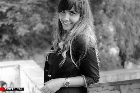 Evgeniya,29-5
