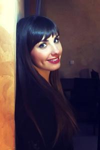 Evgeniya,29-1