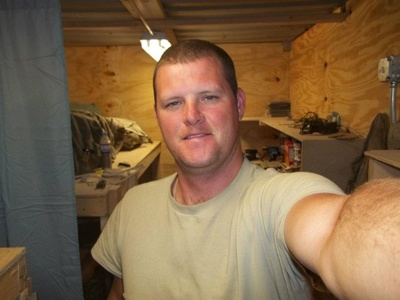 Eric,32-1