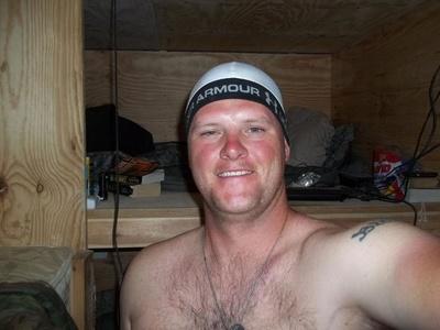 Eric,31-2