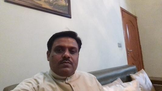 Imran,36-1