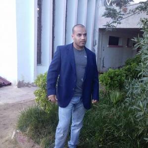 Abdessamed,30-2
