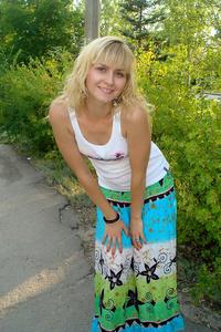 Yulya,28-1