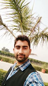 Khizar salam,26-2